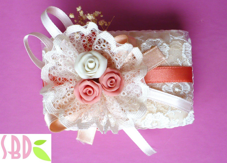 Tutorial: Decorare le saponette - Soap decoration | Do your soap ...