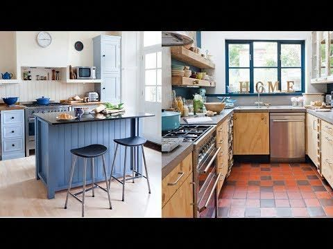 Home decor items kitchen setting ideas need help designing my also rh in pinterest