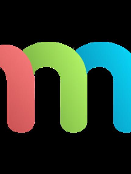 Hot New Product On Product Hunt Maya Maya Mac Menu New Product