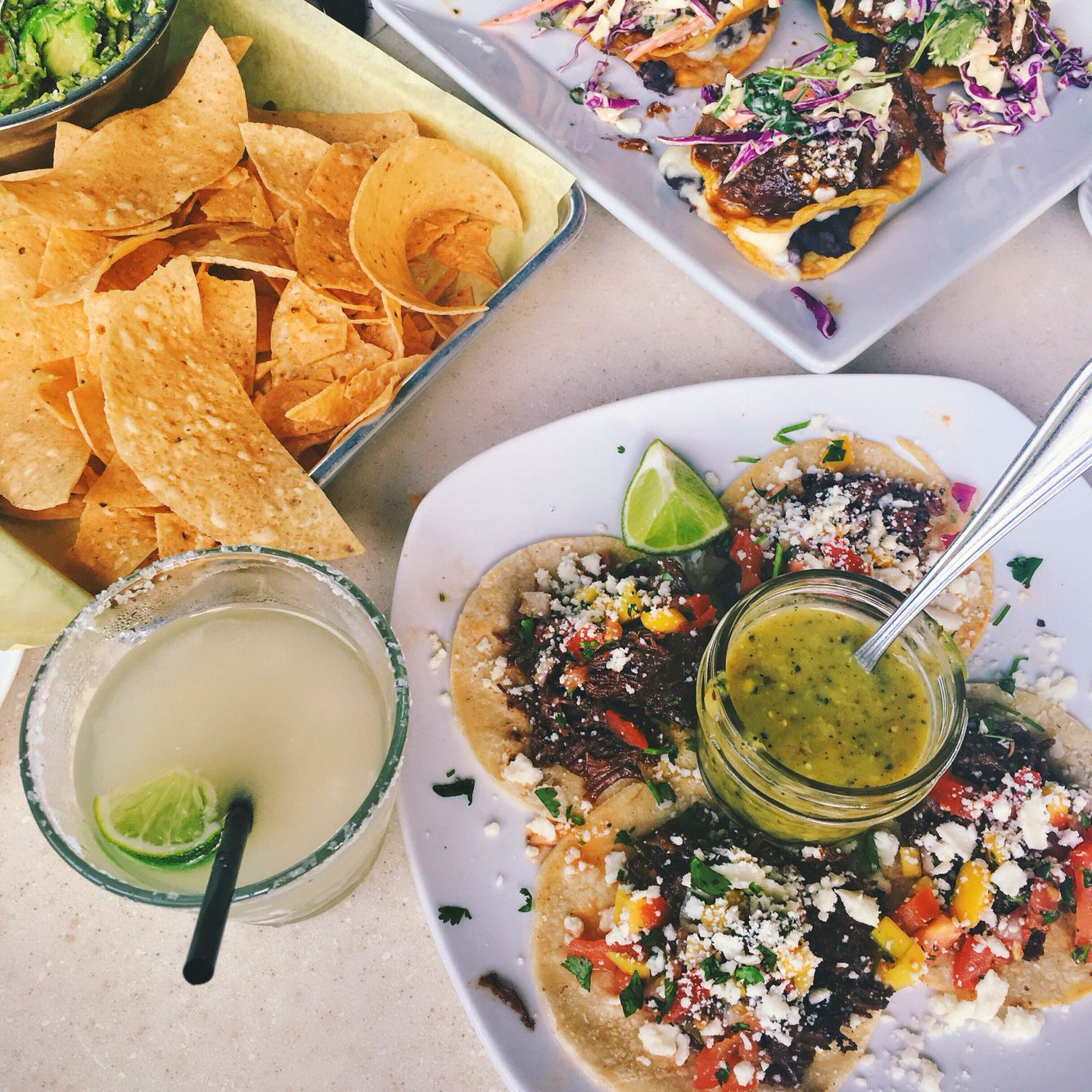 Tex- mex   Austin city guide things to do, eat and see in the great state of TX!