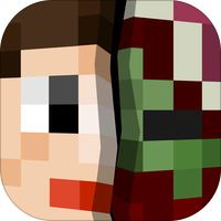 MCPE Addons - Free Add-Ons for Minecraft PE by Kayen Works