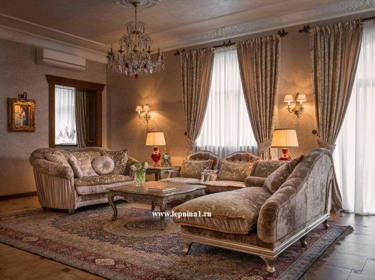 ديكورات داخلية للمنازل العصرية تصاميم فلل كويتية من الداخل قصر الديكور Home Dream House Home Decor
