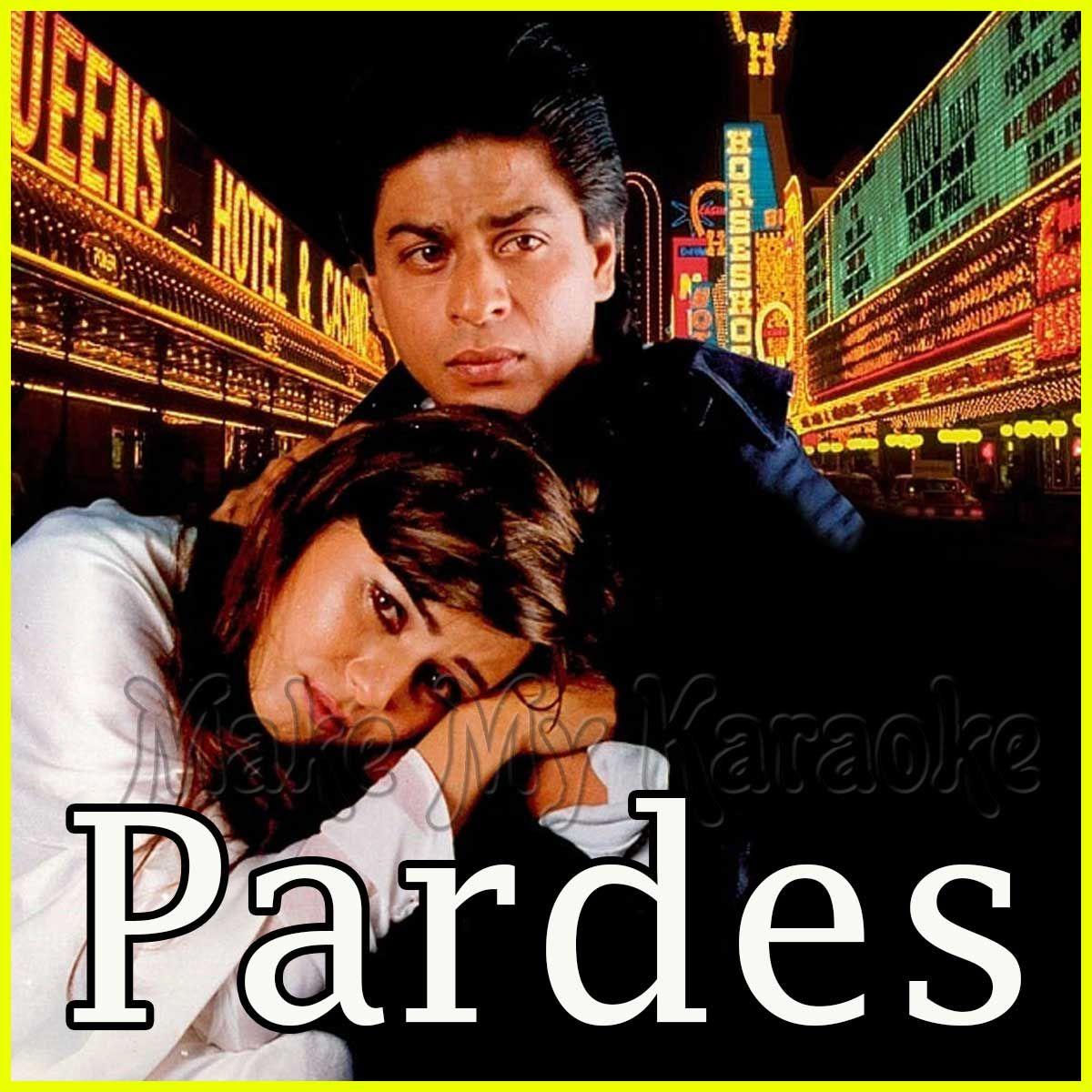 Hindi tv serial actress photo download