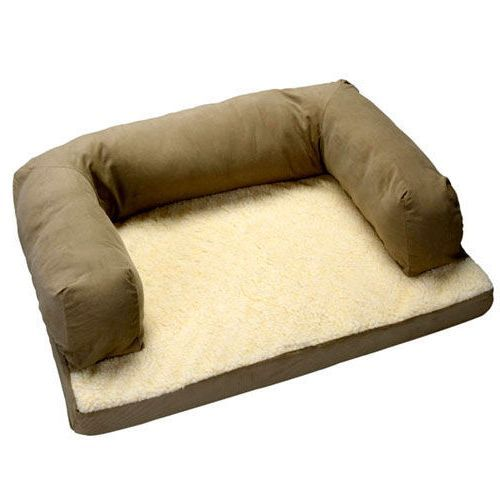Large Dog Beds Petsmart Puppies Pinterest Dog Bed Dogs And
