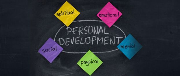 What is Personality Development or Why need Personality Development Training?