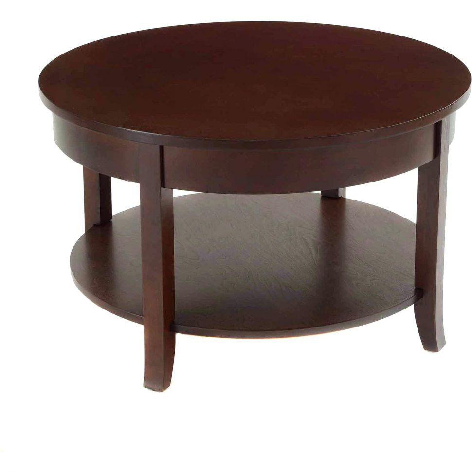 70 Round Coffee Table Target Best Color Furniture For You Check More At Http Www Buzzfolders Com Round Coffee Table Black Coffee Tables Coffee Table Table [ 970 x 970 Pixel ]