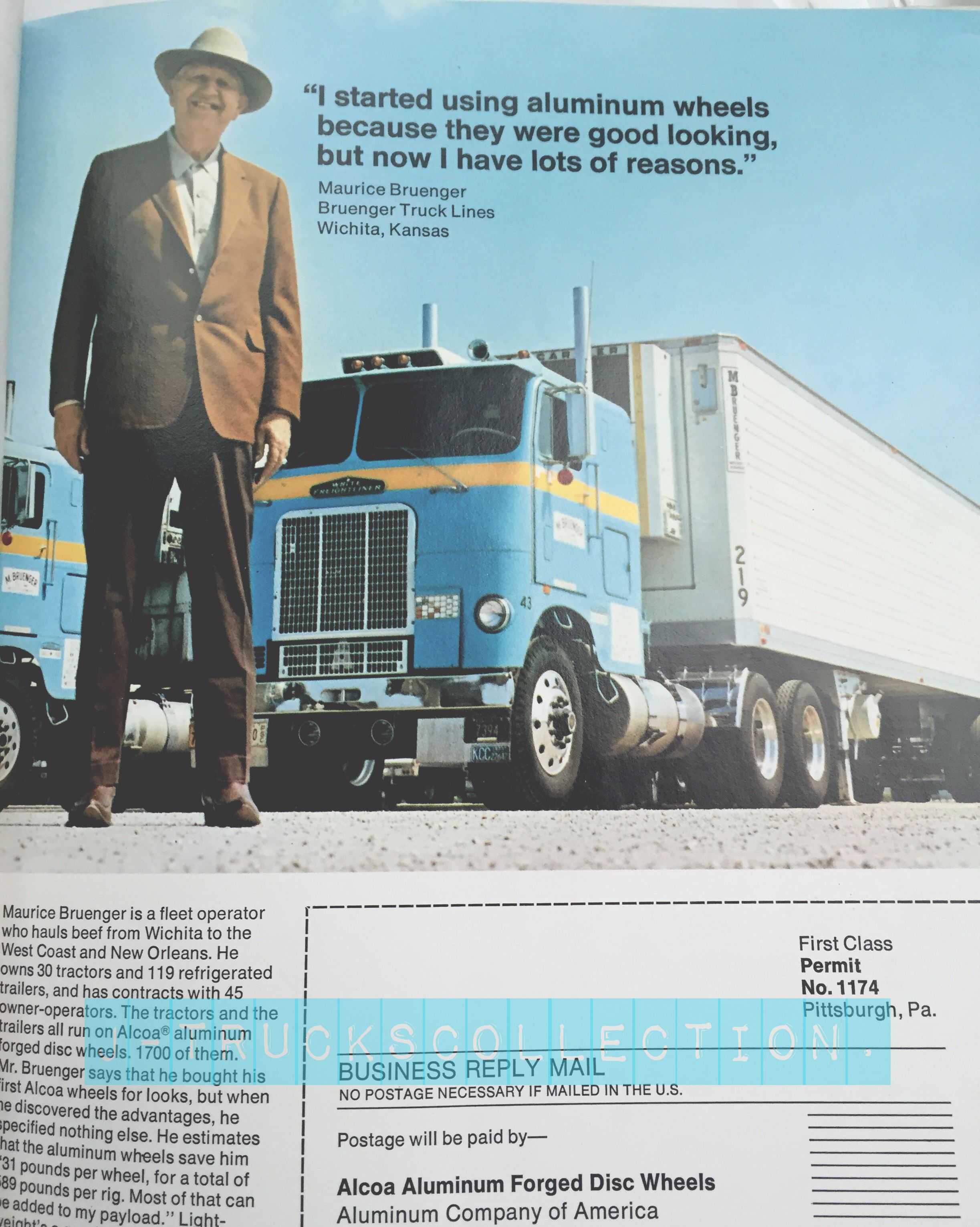 Stop Using Dependable Auto Shippers And Start Using The Best This Is How We Became Number 1 Lgmsports Ship It With H Freightliner Classic Trucks White Truck