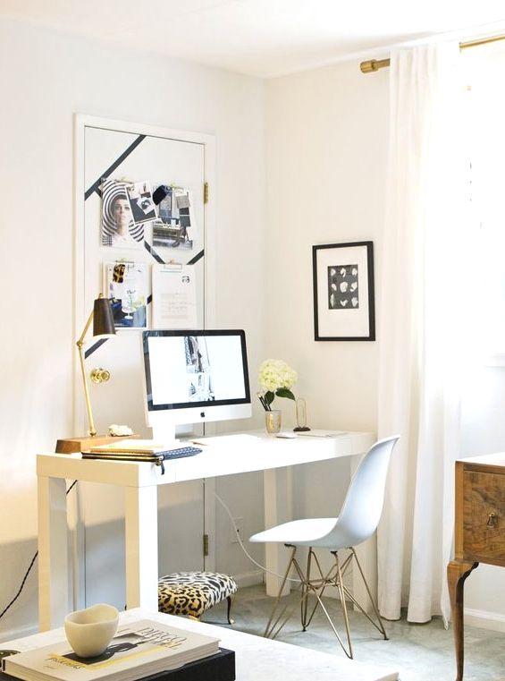 Home Home Home Office Design Apartment Decor