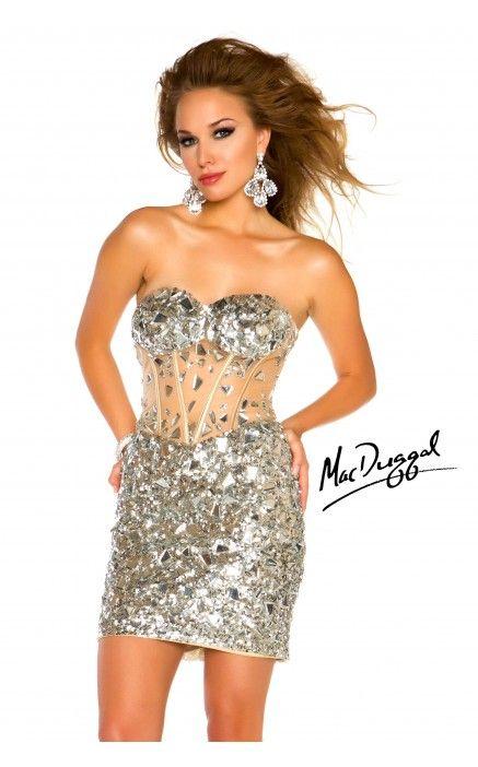 sparkly corset style sweetheart rhinestone bodice beaded