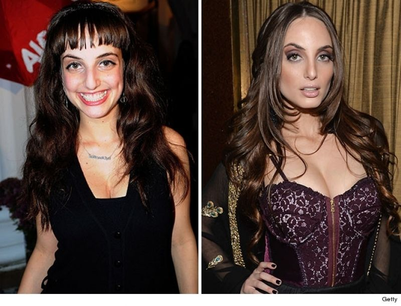 Alexa Ray Joel Nose Job Before After Alexa Ray Joel Plastic Surgery Alexa Ray Joel Nose Job Plastic Alexa Ray Joel Nose Job Before And After Photo Alexa Joel