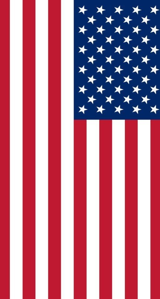 IPhone 5 Background American Flag Iphone 7 Wallpaper Backgrounds Cellphone Quotes