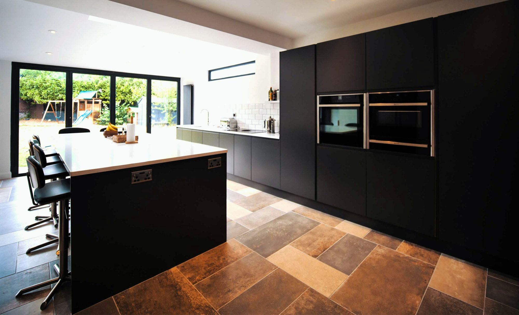 Kitchens Wolverhampton in 2020 Urban kitchen, Kitchen