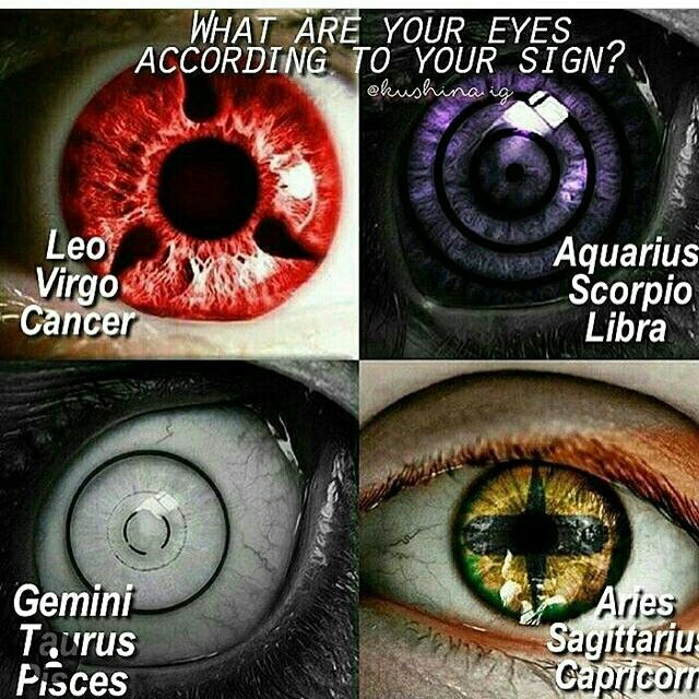 i have rinnegan eyes d what do you have naruto pinterest