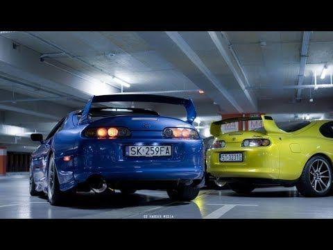 All Cars New Zealand: Video: JDM Underground Meet - #JDM #Underground #t...  -  #Cars #JDM #Meet #Underground #Video #Zealand