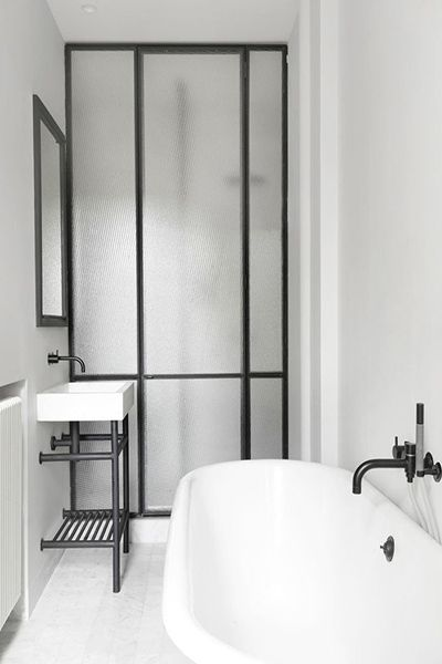 50 verrières déco pour la cuisine, la chambre ou la salle de bain en ...