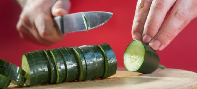 Pourquoi il ne faudrait pas éplucher ses légumes   Medisite