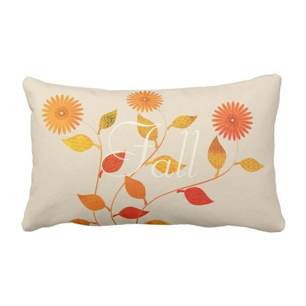 Pin By Ignacia Mrtnz On Cosy Comfy Home Decor Fall Throw Pillows Flower Throw Pillows Pillows Flowers