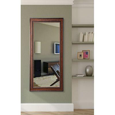Rayne Mirrors Jovie Jane  Country Tall Mirror