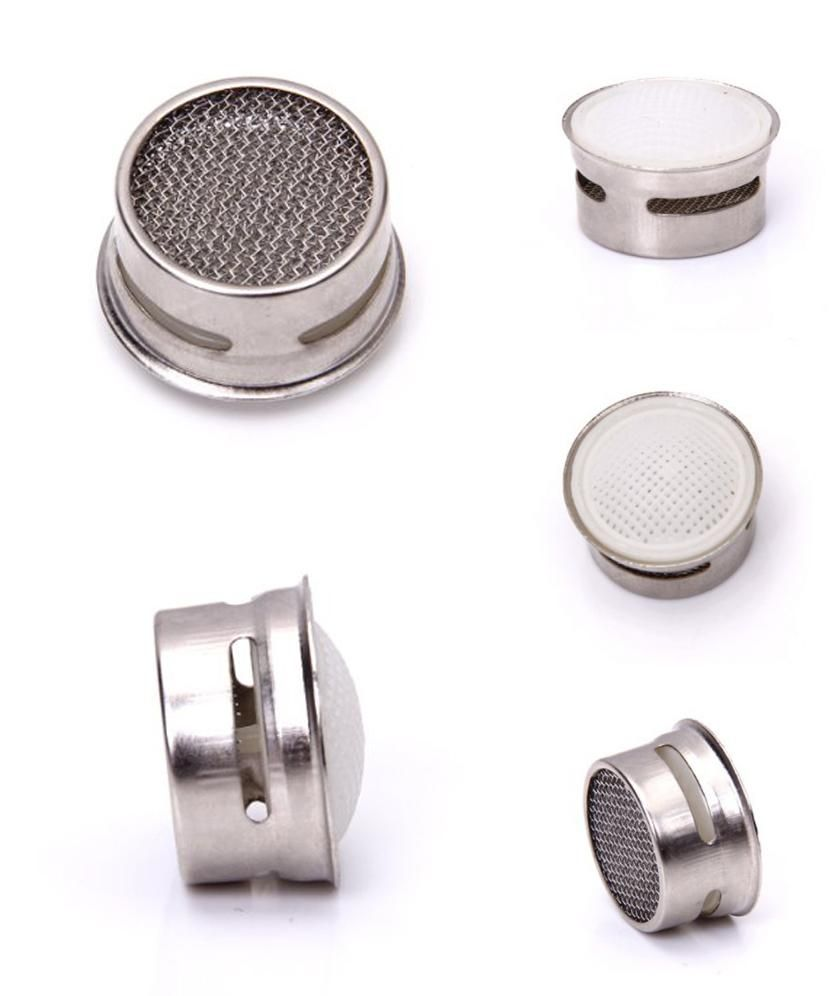 Visit To Buy Mocc Hot Kitchen Bathroom Faucet Strainer Tap Filter White And Silver Advertisement Bathroom Faucets