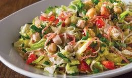 Ca Pizza Kitchen Menu | Italian Chopped Salad Cpk Com Cpk Salads Chopped