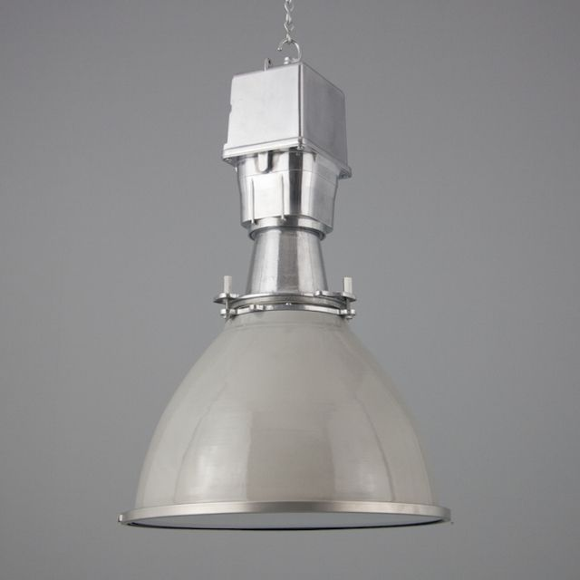 vintage lighting pendants. Each Reclaimed Vintage Light In Our Warehouse Has Two Stories To Tell: Its Original, Industrial Use, And The Way It Was Found, Salvaged Restored. Lighting Pendants M