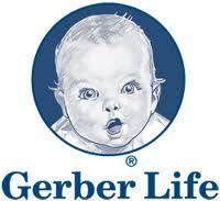 We Are Now Offering Gerber Grow Plan Also Gerber College Plan We