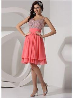 03beb9a62d vestidos de gala para jovenes de 17 años - Buscar con Google ...