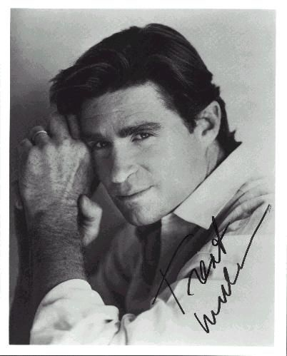 treat williams death