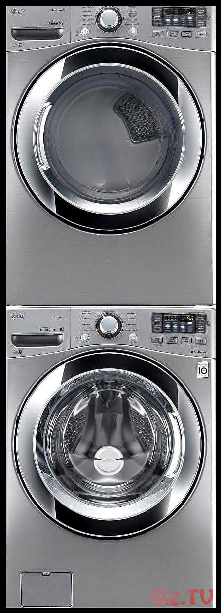 Check Out Our Site For More Info Onlaundry Room Stackable Washer And Dryer It Is An Exceptional Place To Read More Laundryroomstackablewasherandch Waschtrockner