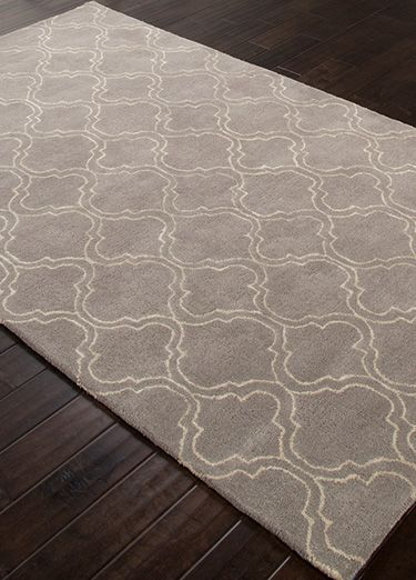 The Baroque collection has a simple modern aesthetic.Hand tufted in 100% wool each rug is beautifully colored to reflect todays home trends.