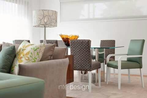 Delightful Interdesign