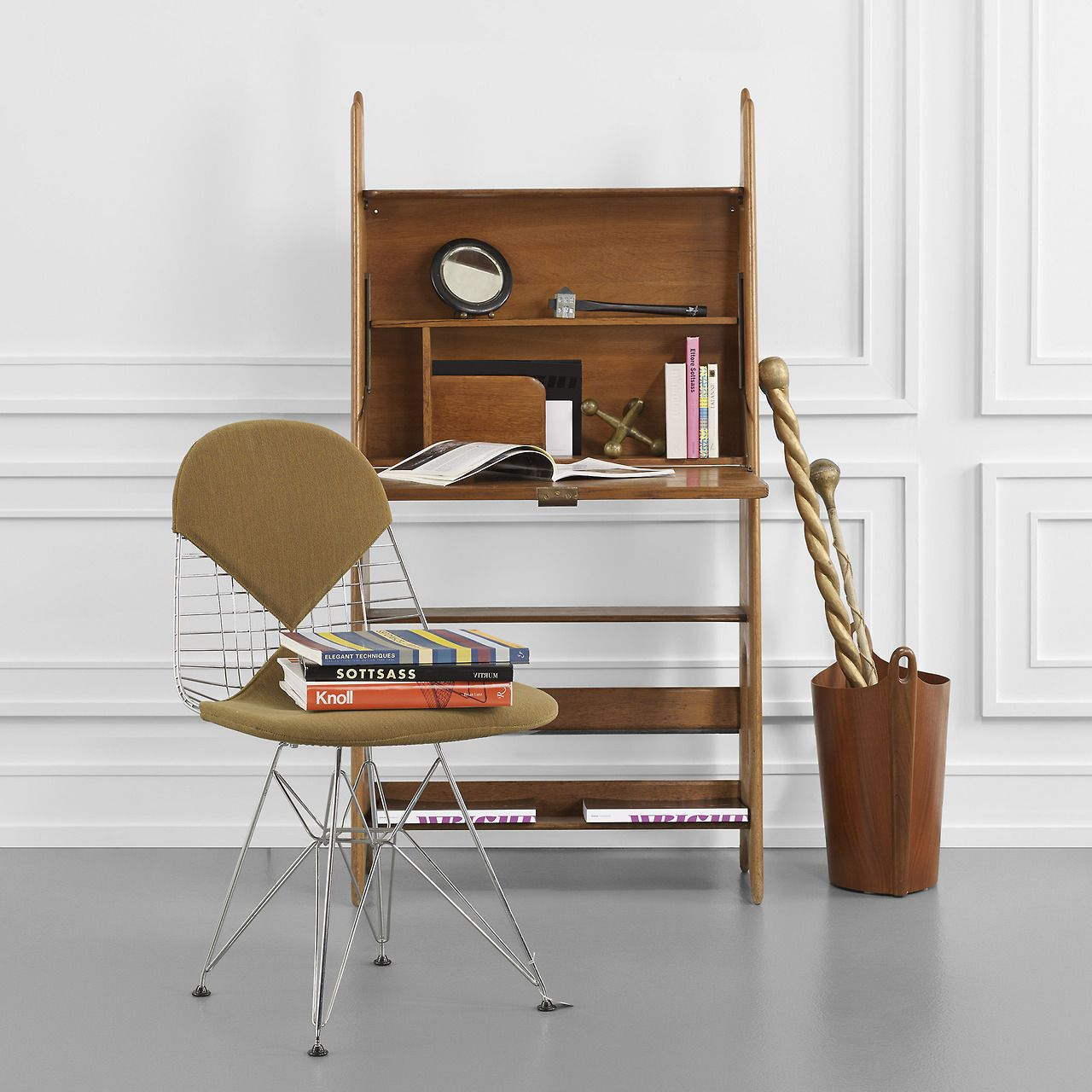 ray and charles eames dkr rene gabriel drop front desk master bedroom cabinet ideas bedroom cloth cabinet ideas