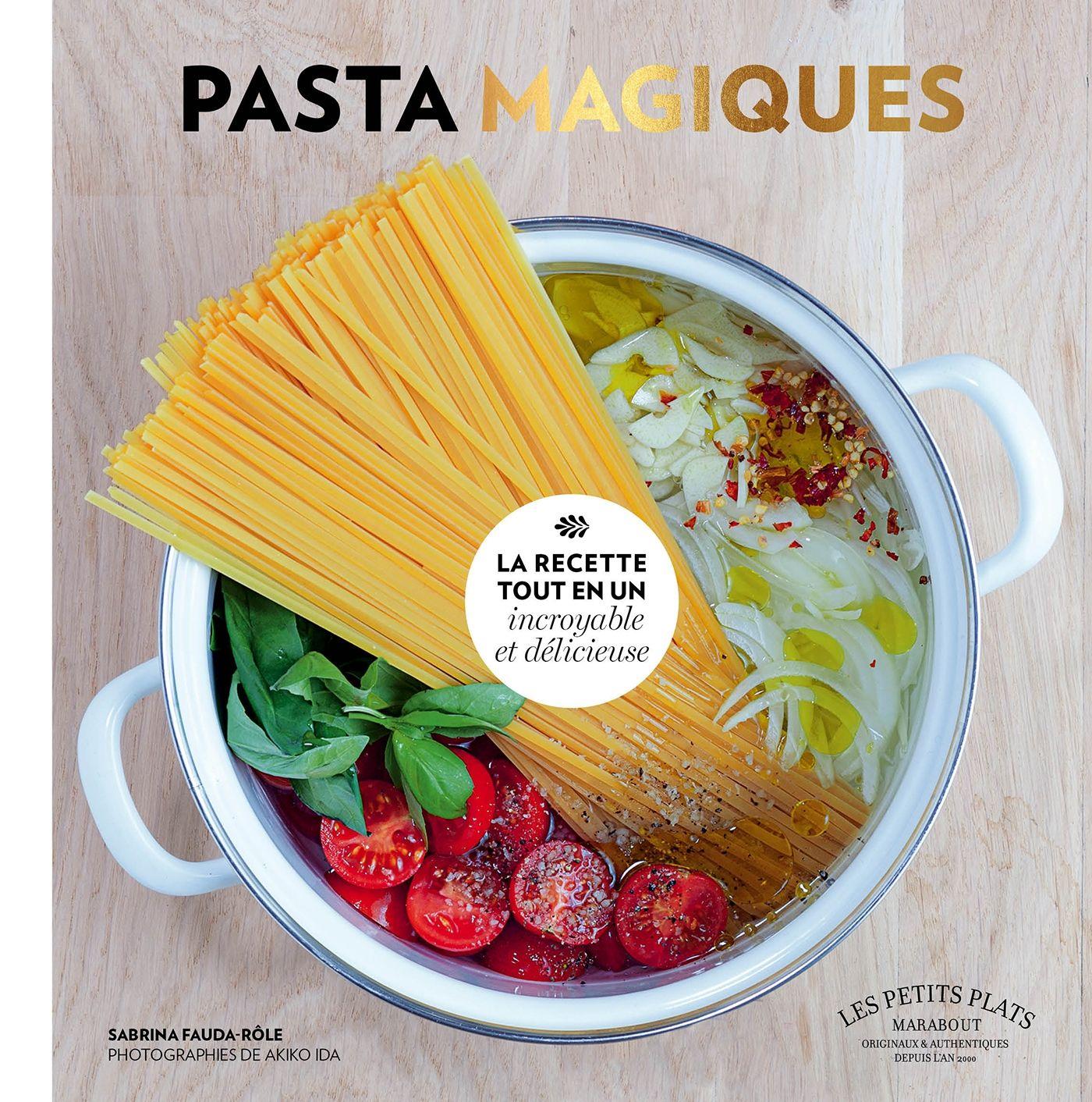 pasta magiques #pasta #cuisine #magique #marabout #cuisine