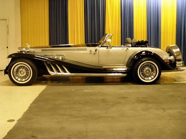 Vintage Kit Cars For Sale Check Out My Blog At Thomaskiid Blogspot