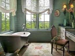 window over tub - Google Search