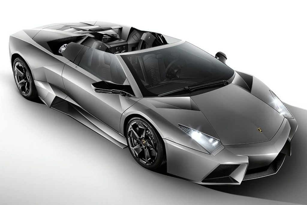 Best Wallpaper in the World | World Most Expensive Car HD Wallpaper |  Download HD Wallpapers