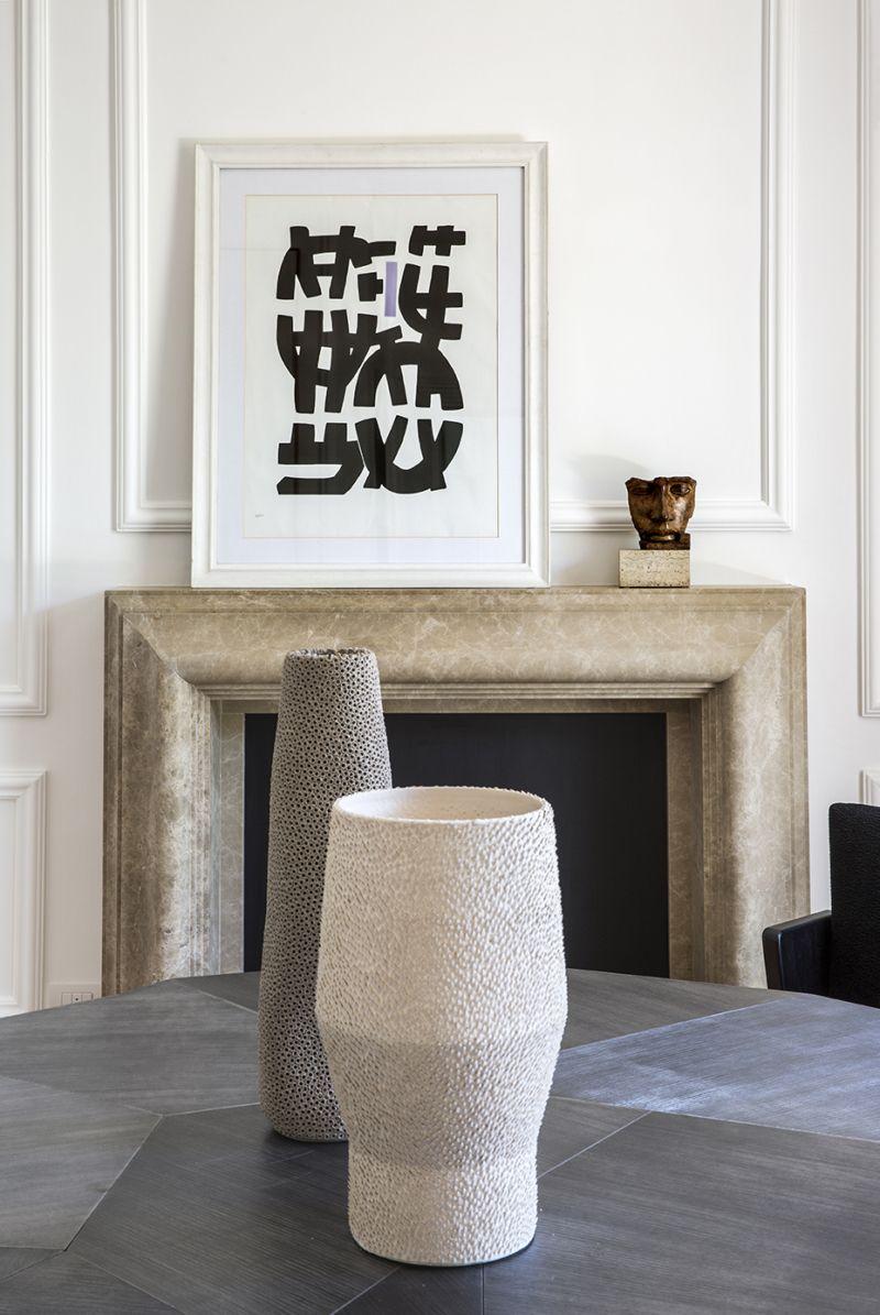 Rome apartment rome in 2019 rome apartment apartment for Interior designer roma