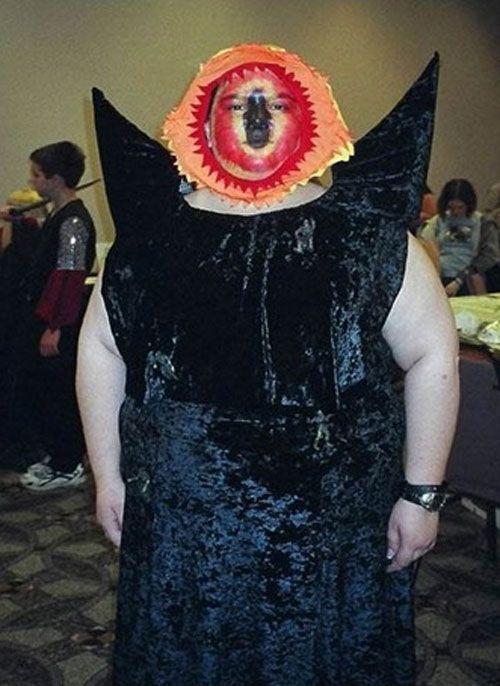 11 Terrible Hobbit Cosplay Fails Halloween Costume Fails Cosplay Fail Epic Halloween Costumes