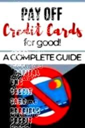 credit card horrible credit cards credit cards 0 interest 2  capital one credit card horrible credit cards credit cards 0 interest 2  capital one credit card horrible cre...
