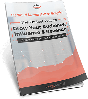 Get the virtual summit mastery blueprint from navid moazzez the get the virtual summit mastery blueprint from navid moazzez the fastest way to grow your malvernweather Gallery