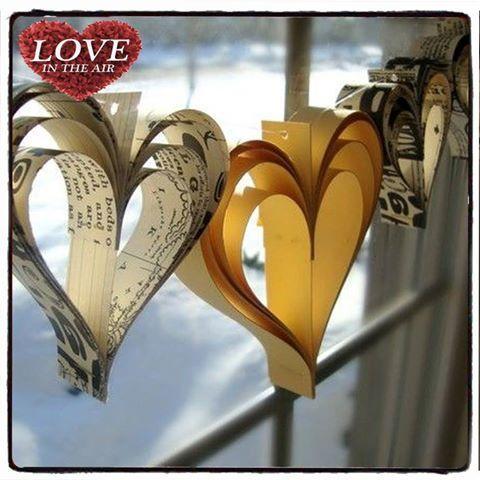 #vidriera #ventana #window #amor #corazon #fraseslindas #pasión #love