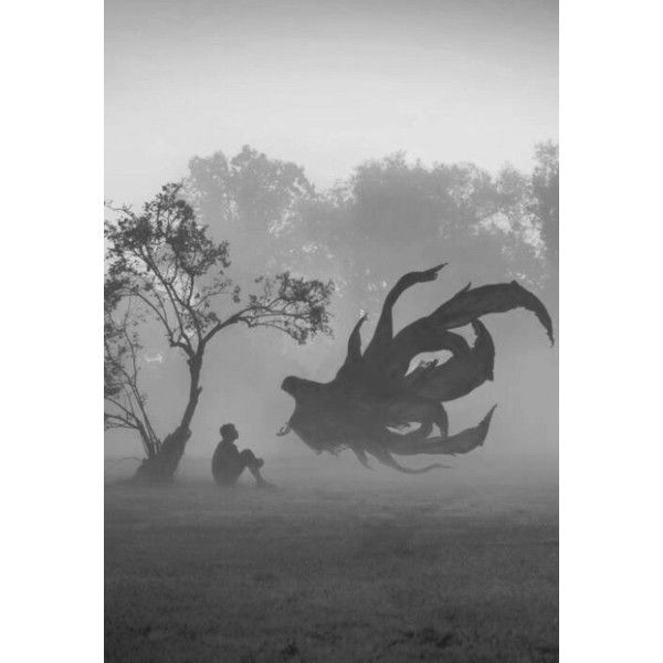 Summerdreamz via tumblr we heart it liked on polyvore featuring and then he the third brother greeted death as an old friend and went with him gladly and as equals they departed this life m4hsunfo Images