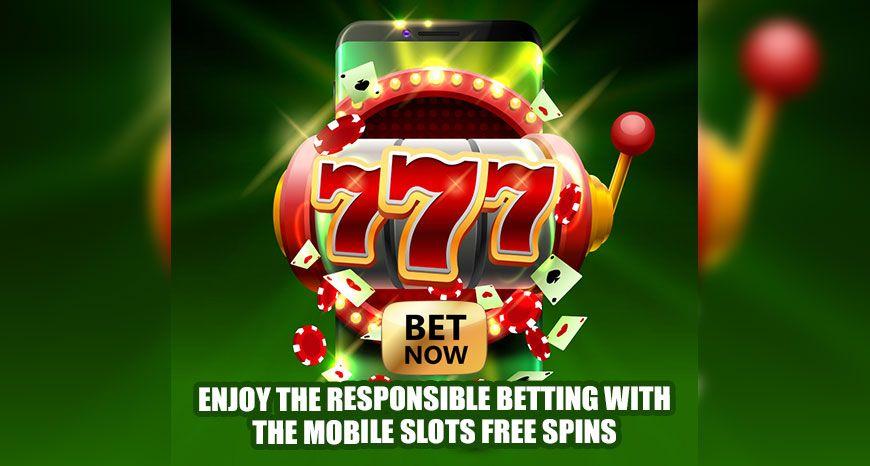 canadian no deposit casino bonus Online