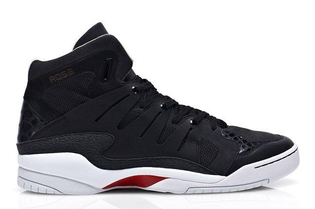 ce7755f8ab82f adidas superstar original,black and white adidas shoes > OFF30% Free ...