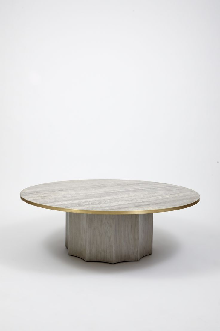 Image Result For Exteta Joint Stone Coffee Table