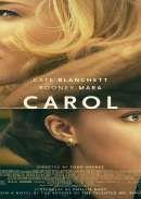 Watch Carol Online Free Putlocker Putlocker Watch Movies Online