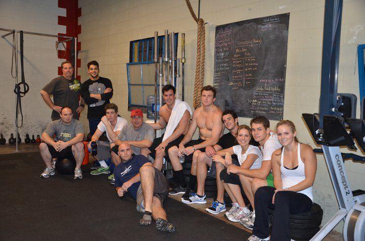 G Force Personal Training Studio Using Elite Fitness Equipment Personal Training Studio No Equipment Workout Elite Fitness
