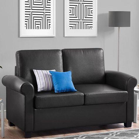 Super Ahumada Sofa Bed Loveseat Bonus Room Chairs Twin Sleeper Evergreenethics Interior Chair Design Evergreenethicsorg