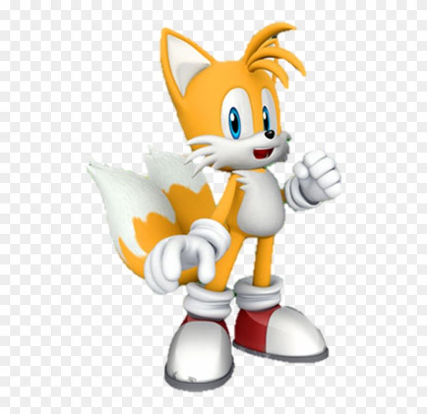 Sonic The Hedgehog Png Free Download Sonic Tails Clipart Sonic The Hedgehog 4 Hedgehog Sonic The Hedgehog
