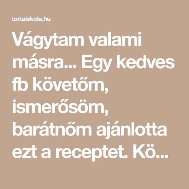 kedves ismerősök)